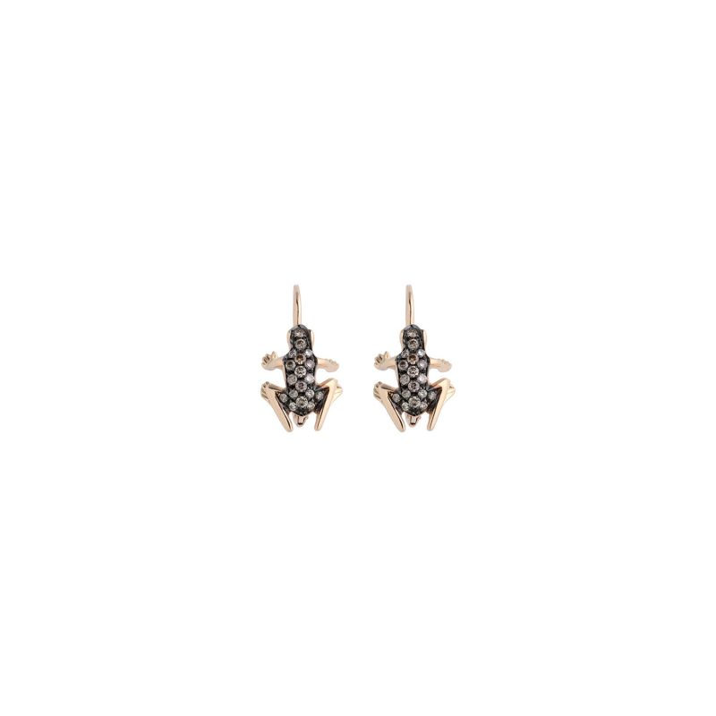 dada monachella earrings