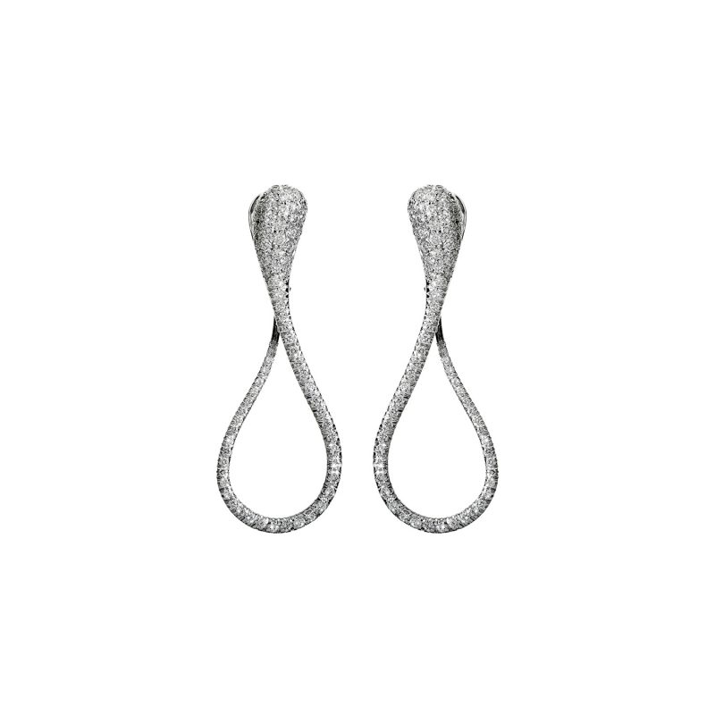 dada elika earrings
